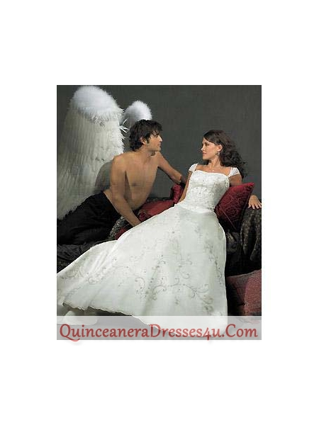 Discount Designer Wedding Dresses Ct Discount Wedding